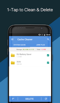 App Cache Cleaner Pro – Clean v5.2.2