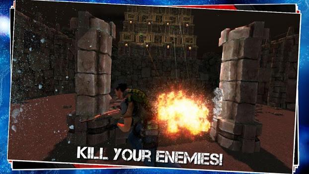 Battlefield Combat: Eclipse v5.1.4