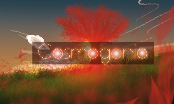 Cosmogonia v1.0