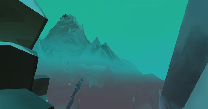 Frostbound v1.1