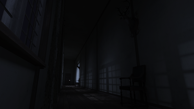 Layers of Fear: Solitude v1.0.26 + data