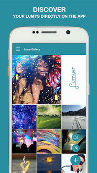 Lumyer – Augmented Reality v3.3.9