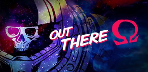 Out There: Ω Edition v3.0