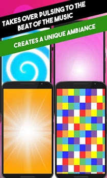Party Light v3.83