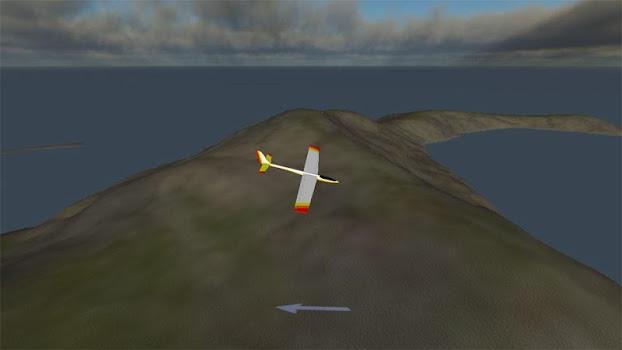 PicaSim: Flight simulator v1.1.1074