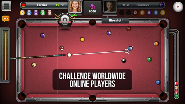 Pool Ball Master v1.11.119