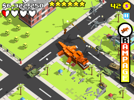 Smashy City v2.3.0