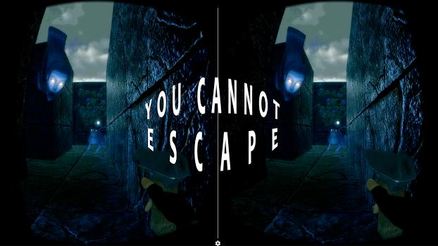 VR Horror: Mutant Zombie Shoot v1.7