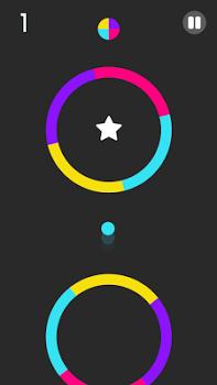 Color Switch v7.3.0
