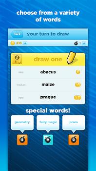 Draw Something v2.333.384