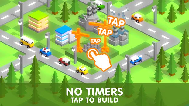 Tap Tap Builder v3.4.1