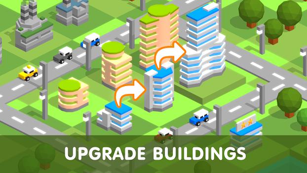 Tap Tap Builder v3.0.2