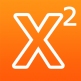 Quadratic equations calculator v2.0.3