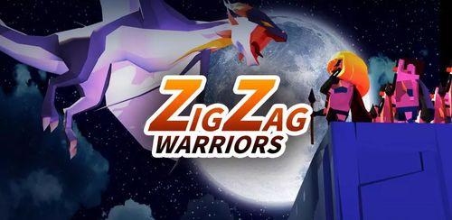 ZigZag Warriors v1.0.9