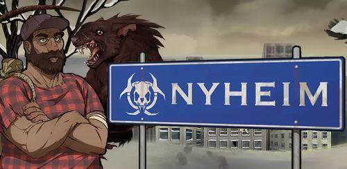 Nyheim v1.1