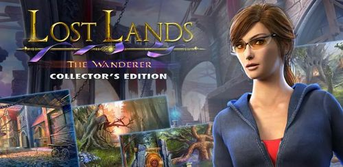 Lost Lands 4 (Full) v1.0.2 + data