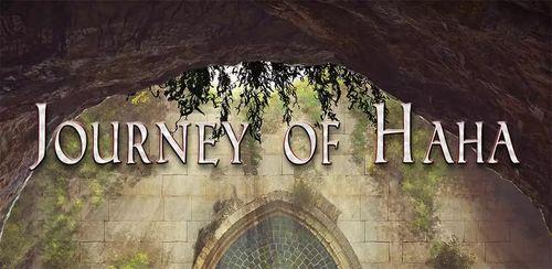 Journey of Haha v1.1.5