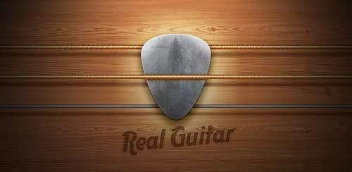 Real Guitar v3.3.4
