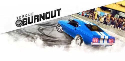 Torque Burnout v1.8.71