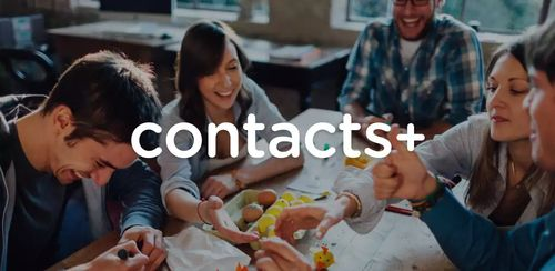 Contacts + PRO v5.47.0