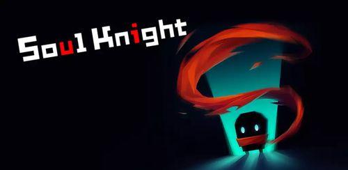 Soul Knight v1.8.3