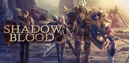 Shadowblood v1.0.20