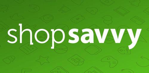 ShopSavvy – Barcode Scanner v13.10.1