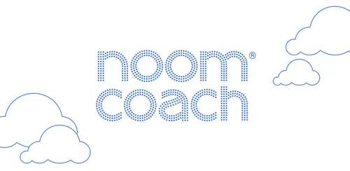 Noom Coach: Weight Loss Plan Pro v6.8.0