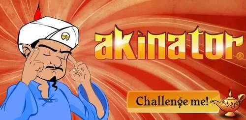 Akinator the Genie v6.6.0