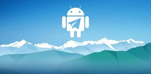 Remote Bot for Telegram Premium v1.7.3