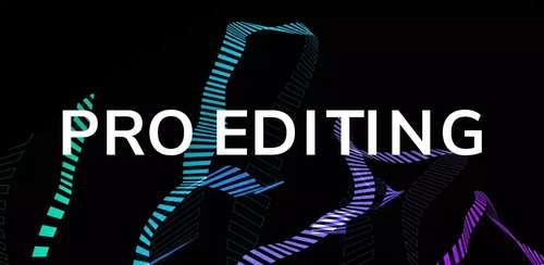Polarr Photo Editor v4.0.3