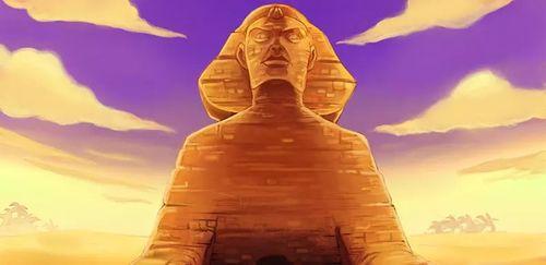 Sphinx Enigma v3.14 + data