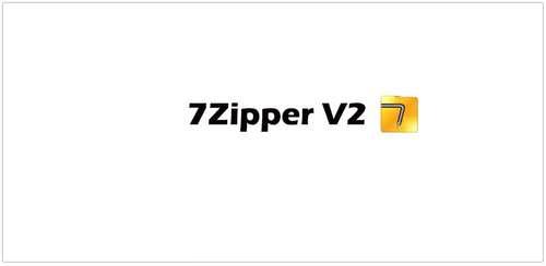 7Zipper 2.0 v2.7.4