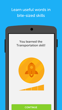 Duolingo: Learn Languages Free v3.52.2