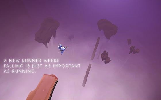 Sky Dancer v1.5.1