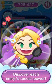 Disney Emoji Blitz v1.9.1