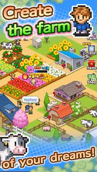 8-Bit Farm v1.0.8