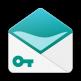 نرم افزار آکوا میل Aqua Mail Pro Key v1.17.0-1316