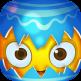 Jelly Splash – Line Match 3 v3.10.0