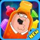 Family Guy Freakin Mobile Game v1.5.14