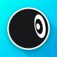 دانلود پلیر گروهی اندروید AmpMe - Social Music Party v7.12.0