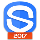 ۳۶۰ Security – Antivirus & Booster v4.1.7.6420