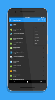 Amaze File Manager v3.2.0