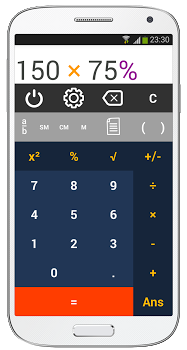 King Calculator Premium v2.1.7