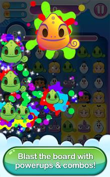 Disney Emoji Blitz v1.10.1