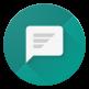 نرم افزار چت پالس Pulse SMS (Phone/Tablet/Web) v4.3.5.2319