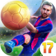 Soccer Star 2017 Top Leagues v0.4.5