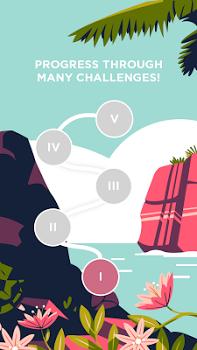 Dots & Co: A Puzzle Adventure v2.14.1