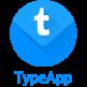 نرم افزار مدیریت ایمیل ها Email TypeApp - Best Mail App! v1.9.5.21