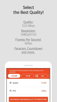 Mobizen Screen Recorder v3.2.1.14